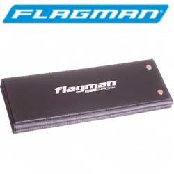 Flagman Match Comp. Rig Wallets