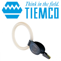 TMC Ring Hackle Pliers