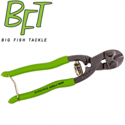 BFT Power Cutter