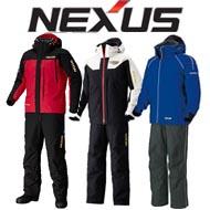 Shimano/Nexus