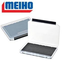 Meiho Slit Form Case 3010NS