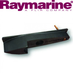 Raymarine CPT-80/CPT-120 High Speed Fairing (A80329)
