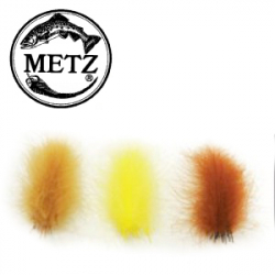 Metz CDC Select FeatHers