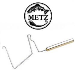 Metz Shurgrip Whip Finish Tool