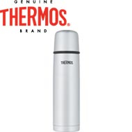 Thermos FBB-500SS4 SS