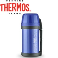 Thermos FDH-2005 MTB Vacuum Inculated Bottle