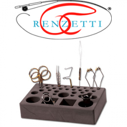 Renzetti Soft Foam Tool Caddy HT310