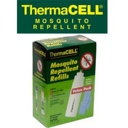ThermaCell MR 400-12