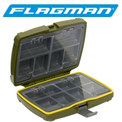 Flagman Fly/Lure FHB36A