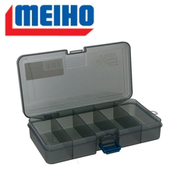 Meiho VS-706 Lure Case