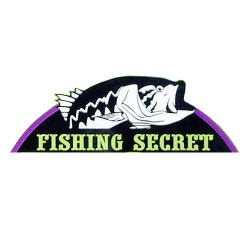"Насадка Fishing Secret ""ЗЕФИР"""