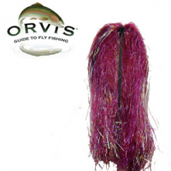 Orvis New Age Holo Flash Wine