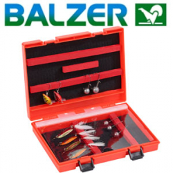 Balzer Shirasu Spoon Box 18334 004