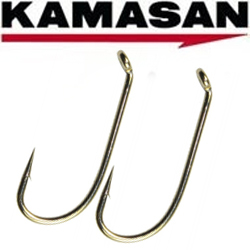 Kamasan B175 Trout Heavy Traditional
