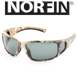 Norfin 04 (NF-2004)