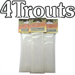 4Trouts Wing-n-Soft