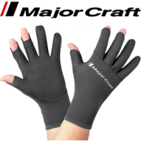 Major Craft MCTG3 Black