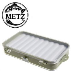 Metz Box Deluxe Foam