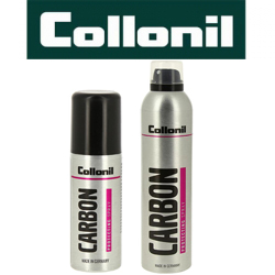 Collonil Carbon Proteсting Spray