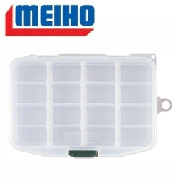 Meiho SFC Fly Case F