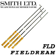 Smith Fieldream FLD