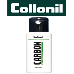 Collonil Carbon Midsole Cleaner 100 мл