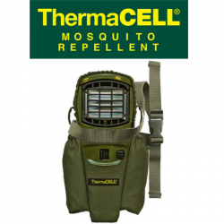 Thermacell MR H12-00