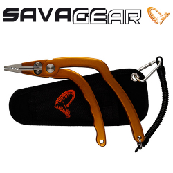 Savage Gear Big Lure Plier