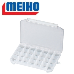 Meiho Free Case 800NS