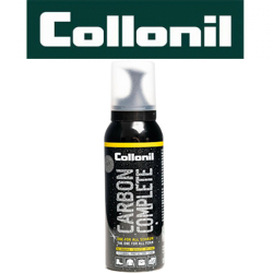 Collonil Carbon Complete 125 мл