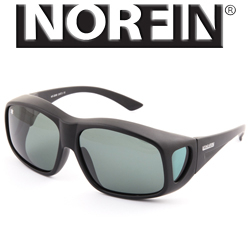 Norfin 06 (NF-2006)