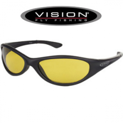 Vision Zopper