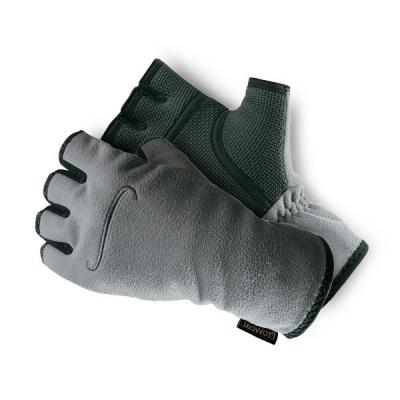 RAPALA PRO-WEAR Half Finger Gloves перчатки