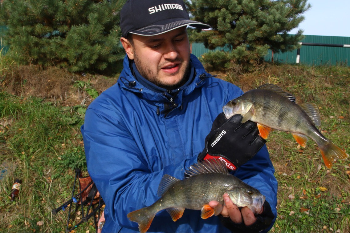 рыболовный на братиславской адрес