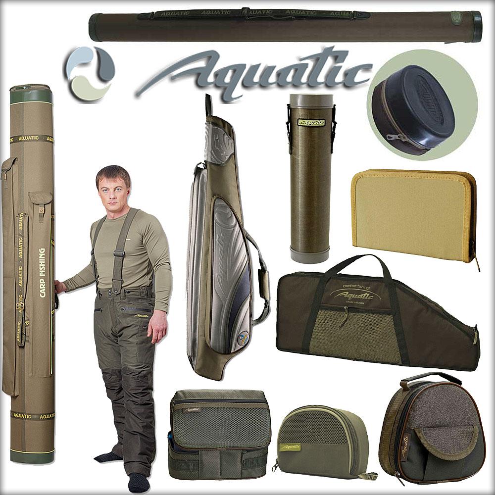 http://rybalkashop.ru/img/news_pictures/2hleZB0MGx_fulCdVqaQZLcm5a_aquatic-news.jpg
